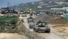 سخنگوی ارتش رژیم صهیونیستی از استقرار واحدهای زرهی این رژیم در مرز جولان اشغالی خبر داده و گفت تلآویو بر تداوم اجرای توافقنامه عدم نزاع سال ۱۹۷۴ با دمشق تأکید دارد.