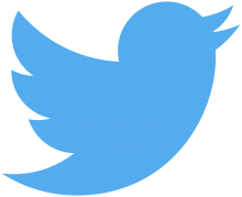 وزیر ارتباطات و فناوری اطلاعات گفت: درخواست برگزاری جلسه برای بررسی رفع فیلتر شبکه اجتماعی توئیتر، با امضای ۶ عضو دولت و دو نماینده مجلس به دادستانی ارسال شده است و ما منتظر پاسخ هستیم.