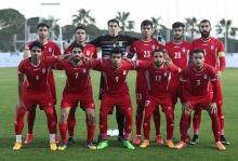 اسامی بازیکنان اعزامی تیم امید فوتبال ایران به رقابت های جارکارتای اندونزی اعلام شد.