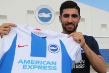 انتقال ۱۹ میلیون یورویی علیرضا جهانبخش به طور چشمگیری رکورد مبلغ انتقال یک فوتبالیست ایرانی را جابهجا کرد.