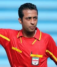 کنفدراسیون فوتبال آسیا از قضاوت داوران ایرانی در رقابتهای قهرمانی زیر ۱۹ سال آسیا در اندونزی خبر داد.