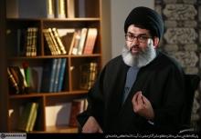 الحیدری گفت: تبلیغات حسابشدهای علیه ایران در جریان است. البته اینجا نمیگویند شیعیان، چون شیعیان در جهان عرب و بهخصوص در عراق زیاد هستند و میگویند صفویها؛ مثل زمان صدام که میگفتند مجوس.