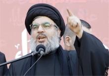 واجب است که در کنار ایران بایستیم، چند هفته بعد تحریمهای آمریکا علیه ایران اجرا میشود. همه ما میدانیم که دولت آمریکا پیگیرانه تلاش میکند تا کشورهای دیگر را از خرید نفت را متوقف کنند، میدانیم که ایران از جانب آمریکا به یک دلیل روشن تحریم میشود.