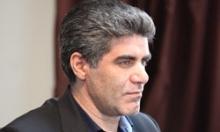 دبیرکل حزب همبستگی دانشآموختگان ایران (هدا) با بیان اینکه دولت روحانی آن عملکردی که مورد انتظار اصلاحطلبان بوده را نداشته است، گفت: اصلاحطلبان امروز از خود میپرسند که تا کی به حمایت از روحانی ادامه دهند.