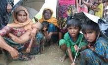 یک مسئول سازمان ملل اعلام کرد دولت میانمار اراده جدی برای شفاف سازی در مورد «کشتار» مسلمانان روهینگیا نشان نداده است و بر ضرورت محاکمه ژنرالهای ارتش میانمار توسط در دادگاههای بین المللی تأکید کرد.