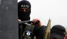 یکی از اعضای لبنانی داعش که توسط آمریکا به عراق تحویل داده شده بود، در دادگاه این کشور به اعدام محکوم شد.