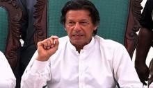 نخست وزیر پاکستان سرانجام کلنگ افتتاح پروژه بزرگ ساخت ۵ میلیون مسکن ویژه نیازمندان را با نام «پروژه مسکن پاکستان جدید» بر زمین زد.
