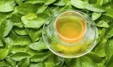 رئیس سازمان چای کشور، میزان برگ سبز خریداری شده تا روز۱۷مهر ماه از چایکاران کشور را ۱۰۹ هزار و ۲۱۸ تن اعلام کرد.