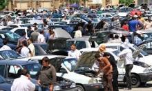 رئیس اتحادیه نمایشگاه داران و فروشندگان خودرو با بیان اینکه امروز قیمت خودرو با کاهش مواجه شد، گفت: با توجه به اتفاقاتی که برای قیمت ارز صورت گرفت خریداران منتظر کاهش بیشتر قیمت خودرو هستند.