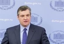 رئیس کمیته امور بینالملل دومای روسیه معتقد است که عملکرد غیرسازنده شورای اروپا و موسسات آن گویای آن است که روسیه باید خود عضویتش در این ساختار اروپایی را  روسیه ممکن است عضویتش در شورای اروپا را به حال تعلیق درآورد