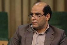 مدیرکل آموزش و پرورش استان یزد گفت: تکلیف باید مهارت محور و هدفمند باشد ضمن اینکه لازم است نگرش خانوادهها را نسبت به تست و آزمون تغییر دهیم.