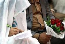 کمیسیون حقوقی قضایی مجلس شورای اسلامی، طرح افزایش حداقل سن ازدواج را بعد از بررسی تخصصی رد کرد. اعضای کمیسیون معتقدند که طرح فراکسیون زنان، جامع و کارشناسی نیست و این طرح نظر به مشکلات حوزه ازدواج با شرایط فرهنگی و مذهبی کشور سازگاری ندارد.