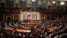 مخالفت دموکرات های سنای آمریکا با اعمال تحریم های جدید علیه سوریه، موجب شکست پیش نویس این طرح شد.