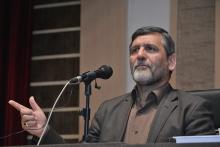 محمدحسین صفارهرندی وزیر ارشاد دوران فتنه ۸۸ جزئیات جدیدی از جلسه میرحسین موسوی با رهبر معظم انقلاب را پس از انتخابات ریاست جمهوری دهم تشریح کرد.