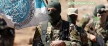 براساس اطلاعات به دست آمده، گروه تروریستی هیات تحریرالشام توانست بیش از ۲۰ منطقه را در مرکز، جنوب و جنوب غرب استان ادلب، شمال و شمال غرب استان حماه به اشغال خود دربیاورد.