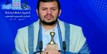 رهبر انصارالله یمن با بیان اینکه مردم یمن باید در رویا رویی با متجاوزان هشیار باشند، تأکید کرد که «دشمن در این تجاوز خسته شده است و قطعا بیشتر از این نیز هزینه خواهد داد و رژیم سعودی در دنیا بدنامترین است».