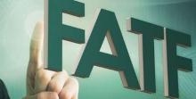 برخی موافقان FATF ادعا میکنند بازگشت نام ایران به لیست سیاه FATF سبب قطع همه ارتباطات بانکی ایران با کشورهای دیگر حتی روسیه و چین خواهد شد. آیا شواهد موجود چنین ادعایی را تأیید میکند؟