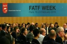 تحریمهای مالی مربوط به محدودیتهای ادعاهای FATF نمیشود، بلکه مربوط به تحریمهای ثانویه است که آن تحریمهای ثانویه سرجای خودش است و اگر ما الزامات FATF را بپذیریم و واردش شویم، حتی مسئله تبادل مالی با دیگر کشورها سرجای خود باقی میماند چراکه تحریمهای مالی سرجایش است. درواقع تحریمهای مالی با FATF تمام نمیشود.