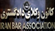بر اساس آمار ارائه شده از سوی مسئولین، ایران از جهت سرانه وکیل در ردههای آخر دنیا قرار دارد. این در حالیاست که بیش از 60 درصد فارغالتحصیلان حقوق در کشور بیکار هستند و از سوی دیگر تعداد وکیل در کشور کفاف حجم بالای پروندههای مطروحه در دادگستری را نمیدهد. با این وجود اما، از حدود 73 هزار متقاضی در آزمون وکالت تنها حدود 3 هزار نفر در این آزمون پذیرفته میشوند.