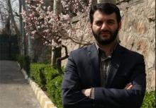 اگر اقتصاد ایران بتواند به صورت قابلتوجهی تولید ملی را افزایش دهد، بودجه دولت تقریباً از نفت جدا میشود و از طریق مالیاتهایی که مربوط به تولید است، درآمدهای دولت تأمین میشود.