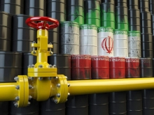 دولت آمریکا بهطور رسمی اعلام کرد که «دیگر معافیتهای تحریمی مشتریان نفتی ایران را تمدید نخواهد کرد.» اما جهان روی خوشی به این تصمیم نشان نداد.