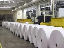 طی یکسال اخیر قیمت کاغذ افزایش 340 درصدی را تجربه کرده است. در این بین سوالی که مطرح میشود این است که در موضوع افزایش قیمت کاغذ جایگاه و نقش متولی اصلی حوزه نشر یعنی وزارت ارشاد دقیقا کجاست؟