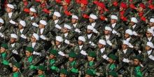 نویسنده این گزارش تأکید کرد که بررسی قابلیتهای ایران نشان میدهد که هیچ گزینه نظامی علیه ایران قاطعانه یا کمهزینه نخواهد بود بلکه جنگ با ایران، مادر تمام باتلاقها خواهد بود.
