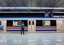 فرمانده یگان انتظامی پلیس مترو پایتخت از کشف بلیت مترو تهران با اعتبار ۴۷ ساله خبر داد و گفت: متهمان این پرونده مدعیاند با عملیات سختافزاری اقدام به تهیه این بلیت کردهاند.