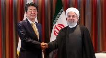 همکاری اقتصادی با ایران برای ژاپن یک فرصت است، اما به شرط آنکه این کشور در این مسیر اراده مستقل داشته باشد.