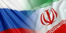 وزیر امور شمال قزاقستان روسیه اعلام کرد حجم مبادلات تجاری روسیه و ایران بیش از ۱.۷ میلیارد دلار در سال ۲۰۱۸ بوده اما دو کشور ظرفیت افزایش بسیار بیشتر این حجم مبادلات را دارند.