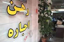 در طول شش سال دولت روحانی، فردی بر کرسی وزارت راه و شهرسازی تکیه زده بود که اساساً اعتقادی به تولید مسکن نداشت و برهمین مبنا به هیچ وجه از فرآیند تولید حمایت نکرد.