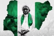 اقدامات دولت نیجریه که سرسپرده رژیم آل سعود است در خصوص تلاش برای به شهادت رساندن شیخ ابراهیم زکزاکی نگرانی ها را در خصوص اوضاع جسمانی ایشان شدت بخشیده است.