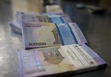 هیئت دولت حذف چهار صفر از پول ملی کشور را تصویب کرد.