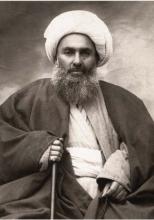 شیخ فضل الله نوری تا پای اعدام بر حرف خود بود, آنچه زمان امروز نشان داده این است که امروز به راحتی میتوان فهمید که کدام گروه درستتر فکر میکردند, شیخ فضل الله یا مخالفانش؟