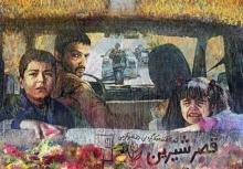 قصر شیرین در ژانر درام جادهای دستهبندی میشود؛ ژانری که در سینمای ایران، تعداد فیلمهایش به سختی به تعداد انگشتان یک دست میرسد.