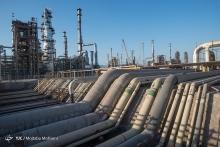 اواخر هفته گذشته برای اولینبار عرضه بنزین صادراتی با اکتان ۹۱ متعلق به پالایشگاه ستاره خلیجفارس به قیمت پایه هر تن ۵۸۱ دلار در بخش بینالملل بورس انرژی ایران عرضه شد.