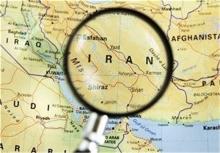 ۱۵ کشور همسایه ما بیش از ۱۰۰۰میلیارد دلار واردات دارند اما سهم ایران در تأمین نیاز همسایگان، تنها ۲درصد است؛ یعنی علیرغم رشد تجارت ایران و همسایگانهنوز نتوانستهایم از ظرفیت ۶۰۰میلیون نفر همسایه خودمان استفاده کنیم.