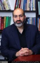 برنامههای آمریکا را شکستهای راهبردی آمریکا در منطقه نتیجهی سیاستهای ترکیه یا روسیه نبوده است بلکه این ایران و «محور مقاومت» است که آن را به شکست کشانده است بدون اینکه آسیبی متوجه ایران شود.
