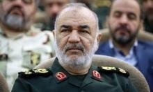 فرمانده کل سپاه پاسداران گفت: آمریکاییها خود اقرار می کنند که گزینه های روی میز آنها علیه جمهوری اسلامی ایران تضعیف شده است.
