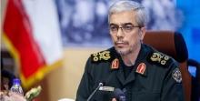 دشمن باید بداند اگر به مرزهای ایران تجاوزی صورت بگیرد با یک ملت یکپارچه و تابع رهبر که دارای نیروهای مسلح مقتدر و توانمندی است، مواجه خواهد شد و این مواجهه همراه با تلفات سنگین، انهدام تجهیزات و آبروریزی سنگین همراه خواهد بود.