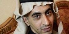 یک فعال توئیتری که موارد نقض حقوق بشر در عربستان سعودی را افشا میکرد، پس از ماهها بازداشت، زیر شکنجه جان داده است.