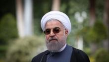معتقدم روحانی با طرح فسادهای میلیارد دلاری یک واکنش عصبی و انفعالی نسبت به مبارزه با فساد مدیران و اطرافیانش نشان نداده است. روحانی را باید بر بستر برنامه های راهبردی اش تحلیل کرد.