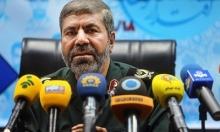 سخنگوی سپاه پاسداران انقلاب اسلامی، گفت: در چهار استان کشور سرشاخههای کلیدی ایجاد کننده ناآرامیها و اغتشاشات دستگیر شده اند.