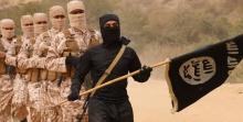 تخریب کنندگان و اغتشاشگران، خیلی از واحدهای اقتصادی شهر کرمانشاه را به آتش کشیدند و این عده وابسته به گروهکهای «پژاک»، «داعش»، «منافقین» و «معاندین» نظام بودند که همه آنها توسط نیروهای انتظامی و امنیتی استان شناسایی شدهاند.