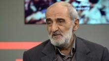 اگرچه دولت آقای روحانی طی ۶ سال و چند ماهی که از عمر آن میگذرد کارنامه مطلوب و قابل قبولی نداشته است ولی جریان آلوده مورد اشاره در مخالفت اخیر خود با ایشان، ساز دیگری را مینوازد.