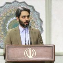 اصلاح طلب، اصولگرا و عدالت خواه ندارد. هرکس گروه و تشکل یا حزب خود را بر ارزشها و اصول انقلاب اسلامی ترجیح دهد قبیله گراست.