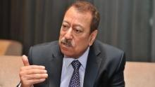 تحلیلگر عرب معتقد است آنچه اراده قوی ایران برای انتقام از ترور سردار سلیمانی را تأیید میکند این است که رهبری ایران پیامهای آمریکا را که در آنها تلاش کرده ایران را برای خودداری از پاسخ متقاعد کند، رد و تأکید کرده میانجیگری را نمیپذیرد.