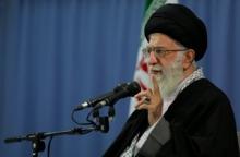 رهبر انقلاب به مناسبت سالروز قیام ۱۹ دی، در جمع مردم قم سخنرانی خواهند کرد.