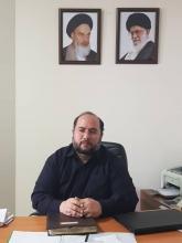 با معارفۀ هیئت مدیره جدید شرکت چاپ و نشر بینالملل، اسماعیل سلطانی بهعنوان مدیرعامل جدید این موسسه انتخاب شد.