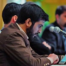 یک ترکیب ایرانی از عزتخواهی بهعلاوه پشتوانه مردمی، بهعلاوه مرعوب نشدن و بر موضع حق، مقاومت و ایستادگی کردن چنین نتیجه ای را به بار آورد.